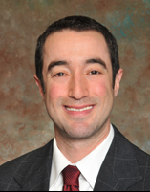 Dr. Jonathan Philip Horwitz, DO