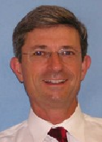 Image of Robert Pare Jr. MD