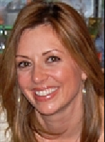 Image of Mrs. Dawn K. Catucci