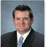 Image of Dr. G. Blair Dowden III M.D.