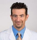 Image of Dr. Eric R. Aronowitz MD