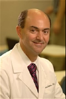 Image of Dr. Ciro Cirrincione MD