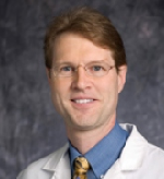Dr. Kevin P Barton, MD