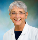 Dr. Sandra Sue Hatch, MD