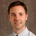Ryan Edward Lawrence MD