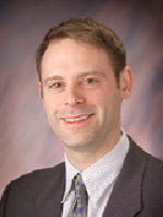 Dr. Michael Lawrence Gimbel, MD