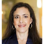 Image of Dr. Kristin Menconi MD