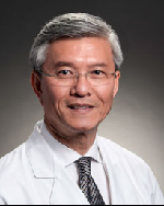 Dr. Tom T Nguyen, MD