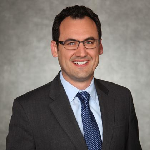 Image of Dr. Ranko Miocinovic M.D.