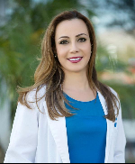 Image of Sanaz Tabatabaei MD