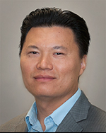 Image of Joseph Quoc Ta MD