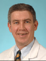 Dr. Richard G Bach, MD