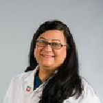 Image of Dr. Sonia Chaudhry MD