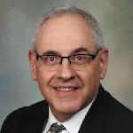 Image of Christopher J. Arpey MD