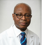Image of Dr. Christopher N. Irobunda MD, PhD
