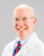 Image of Dr. David R. Gruen MD