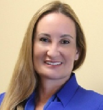 Image of Samantha P. Bostrom MD