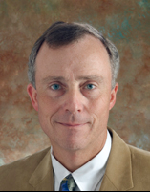 Dr. Richard James McKittrick, MD