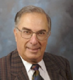 Dr. Angelos Halaris, MD, PhD