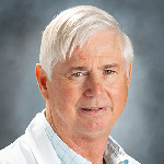 Image of Peter R. Watson MD