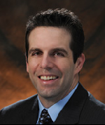 Image of Dr. Bryan A. Pukenas MD