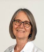 Image of Dr. Jane Marie Doyle MD