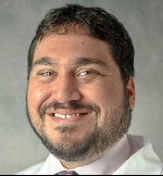 Image of Dr. Jeremy R. Ciullo MD