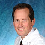 Image of Eric Bosworth MD