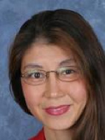 Image of Dr. Mary M. Li MD, PhD