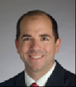 Image of Dr. Zachary Seth Collins M.D.