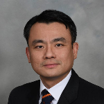 Image of Dr. Jorge Tan Go M.D.