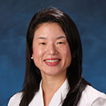 Image of DR. Sonia Lee M.D.