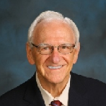Image of Murray E. Brandstater M.D.