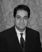 Dr. Mark S Shahin, MD