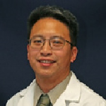 Image of Joseph C. Antonio MD