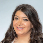 Image of Layla Alizadeh, MD