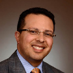 Image of John Awad MD
