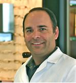Image of Dr. Robert Brian Neves M.D.