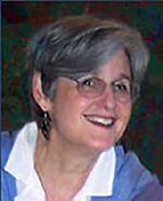 Image of Dr. Marsha Vannicelli PH.D.