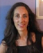 Image of DR. Mindy Beth Lipson PSY.D.