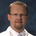 Image of Dr. Scott Michael Graham M.D.