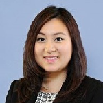 Image of Dr. Lucy Yingxin Zhang M.D.