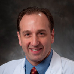 Dr. Alan R Muster, MD