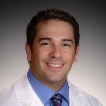 Dr. Robert James Meisner, MD
