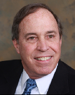 Dr. Stephen H Sinclair, MD