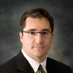 Image of Michael J. Ludkowski MD