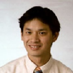 Image of Alan GY Chang M.D.