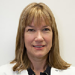 Dr. Denise Ann William Freese, MD