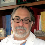 Image of Guy M. Rochman MD