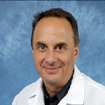 Dr. James K Piper, MD